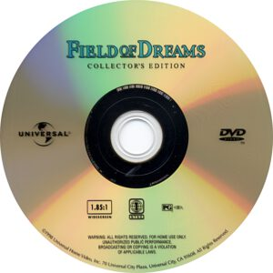 Field_Of_Dreams_(1989)_CE_WS_R1-[cd]-[www.GetDVDCovers.com]