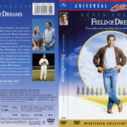 Field Of Dreams (1989) CE WS R1