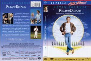 Field_Of_Dreams_(1989)_CE_WS_R1-[front]-[www.GetDVDCovers.com]