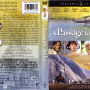 A Passage To India (1984) R1