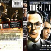 The Company (2007) R1