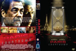 Paris Countdown (2013) Custom DVD Cover