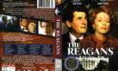 The Reagans (2003) R1