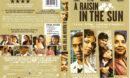 A Raisin In The Sun (2008) R1