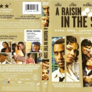 A Raisin In The Sun (2008) R1