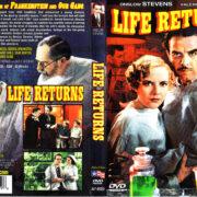 Life Returns (1953) R1