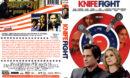 Knife Fight (2012) R1