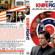 Knife Fight (2012) R1