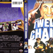 The Twelve Chairs (1970) R1