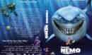 Finding Nemo (2003) R1