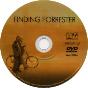 Finding_Forrester_R1_(2000)-[cd]-[www.GetDVDCovers.com]