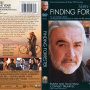 Finding Forrester (2000) R1