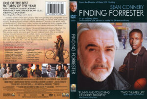 Finding_Forrester_R1_(2000)-[front]-[www.GetDVDCovers.com]