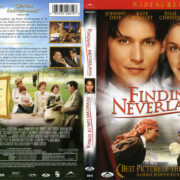 Finding Neverland (2004) WS R1