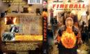 Fireball (2009) WS R1