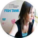 Fish Tank (2009) R1