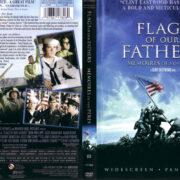 Flags Of Our Fathers (2006) WS R1