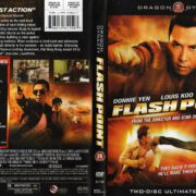 Flash Point (2007) R1