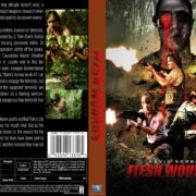 Flesh Wounds (2011)