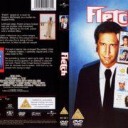 Fletch (1985) WS R2