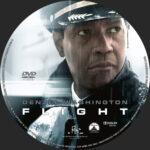 Flight (2012) R1