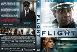 Flight__2012_R1-[front]-[www.GetDVDCovers.com]