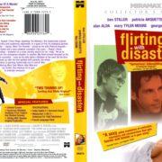 Flirting With Disaster (1996) CS R1