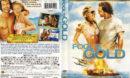 Fool's Gold (2008) R1