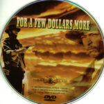 For A Few Dollars More (1965) R1
