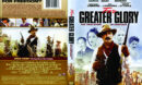 For Greater Glory: The True Story of Cristiada (2012) WS R1