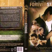 Forever Strong (2009) WS R1