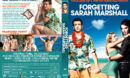 Forgetting Sarah Marshall (2008) UR WS R1