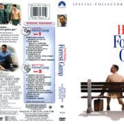 Forrest Gump (1994) WS CE R1