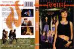Foxfire (1996) R1