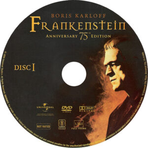 Frankenstein_(1931)_AE_R1-[cd]-[www.GetDVDCovers.com]