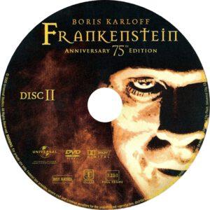 Frankenstein_(1931)_AE_R1-[cd2]-[www.GetDVDCovers.com]