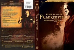 Frankenstein_(1931)_AE_R1-[front]-[www.GetDVDCovers.com]