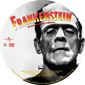 Frankenstein_(1931)_R1-[cd]-[www.GetDVDCovers.com]