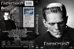 Frankenstein_(1931)_R1-[front]-[www.GetDVDCovers.com]