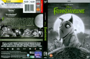 Frankenweenie_(2012)_R1-[front]-[www.GetDVDCovers.com]