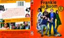 Frankie Go Boom (2012) WS R1