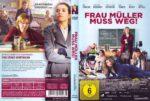 Frau Müller muss weg! (2015) R2 GERMAN