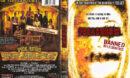 Freakshow (2007) R1 UNCUT