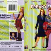 Freaky Friday (2003) R1