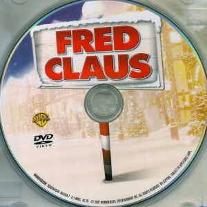 Fred_Claus_(2007)_R1-[cd]-[www.GetDVDCovers.com]