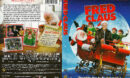 Fred Claus (2007) R1