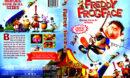 Freddy Frogface (2011) R1