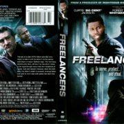 Freelancers (2012) WS R1