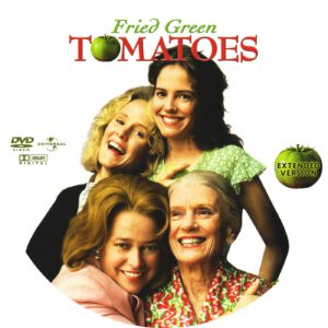 Fried_Green_Tomatoes_(1991)_R1-[cd]-[www.GetDVDCovers.com]