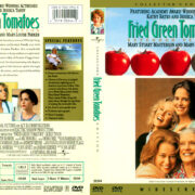 Fried Green Tomatoes (1991) R1